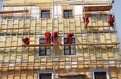 Спецсчет на капитальный ремонт многоквартирного дома: что это такое?