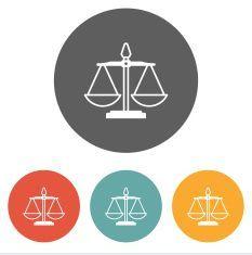 Договор подряда строительных работ: образец, бланк, скачать
