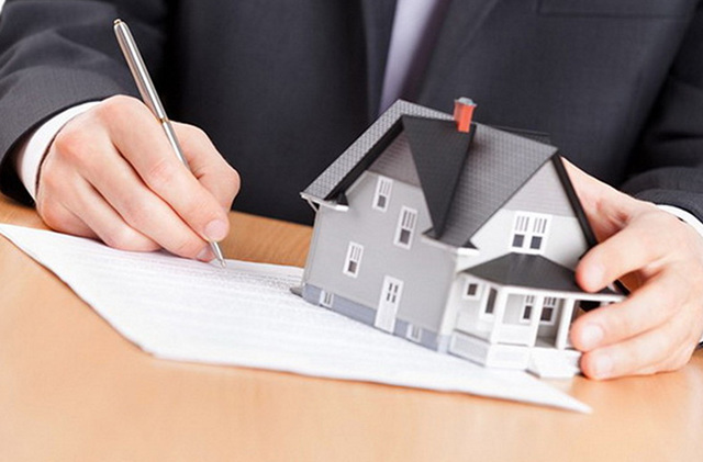 Что такое закладная на квартиру по ипотеке, и как она составляется?