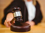 Что считается перепланировкой квартиры по закону?