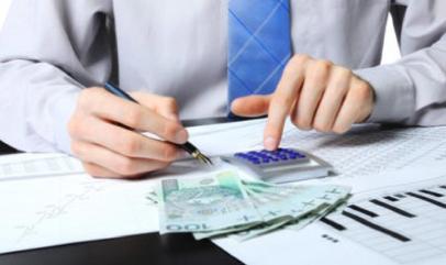 Возврат страховки после выплаты ипотечного кредита