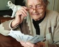 Компенсация за капремонт пожилым людям: как получить?