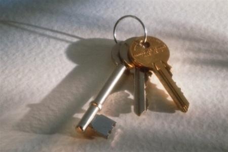 Как восстановить ордер на квартиру при его утере?