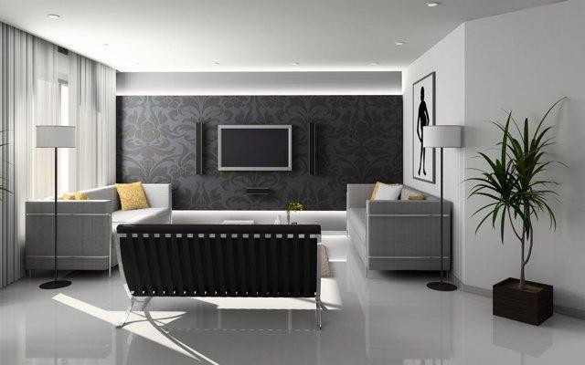 Что является перепланировкой в квартире по закону?