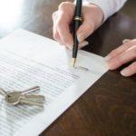 Как правильно купить квартиру, чтобы не быть обманутым?