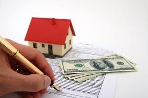 Договор предоплаты: образец, бланк, скачать документ