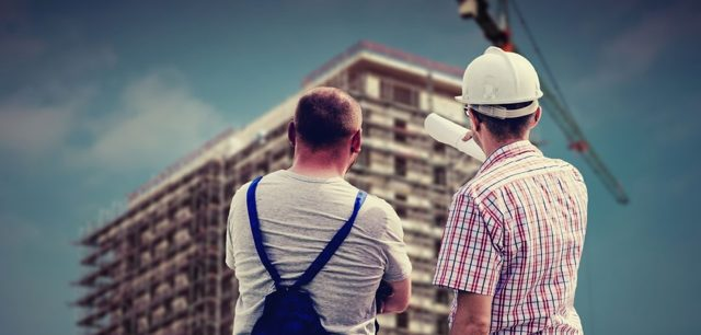 Предоставление квартиры при сносе дома: порядок