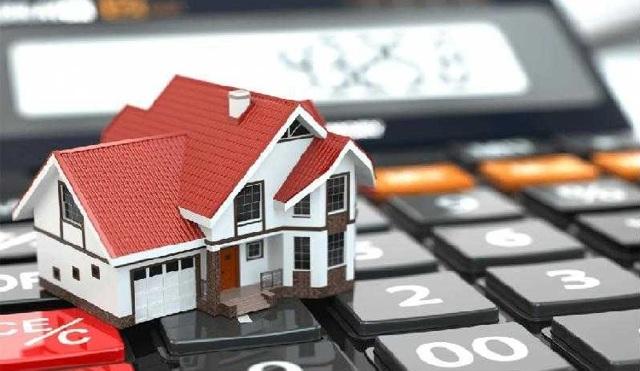 Среднерыночная стоимость аренды нежилого помещения в рф
