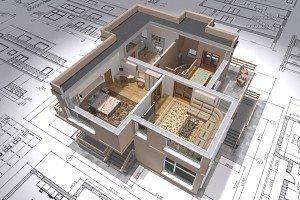 Как выглядит техпаспорт на квартиру и как его получить?