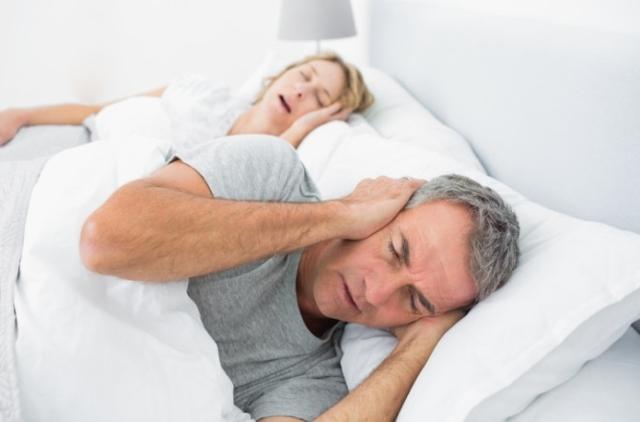 Правила проживания в многоквартирном доме по уровню шума