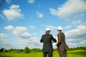 Как установить частный сервитут на земельный участок?