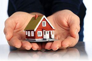 Налогообложение по договору дарения недвижимости