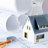 Как оформить дом в СНТ как жилой по закону РФ?