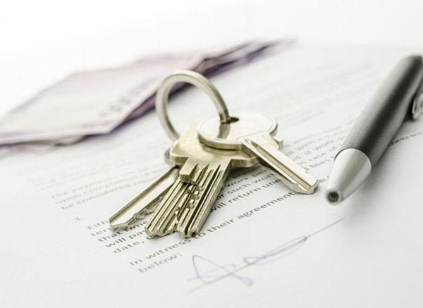 Что делать, если утерян ордер на квартиру, и как его восстановить?