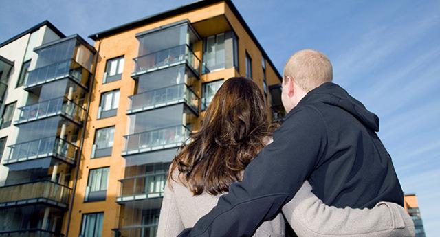 Как правильно купить квартиру без жильцов по факту?