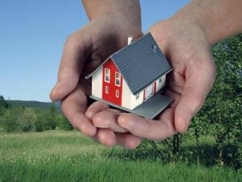 Можно ли приватизировать землю, находящуюся на праве постоянного (бессрочного) пользования?