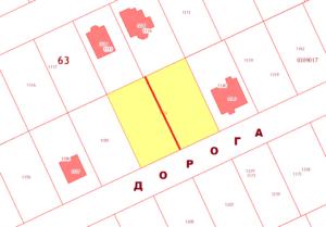 Как можно разделить земельный участок по закону?