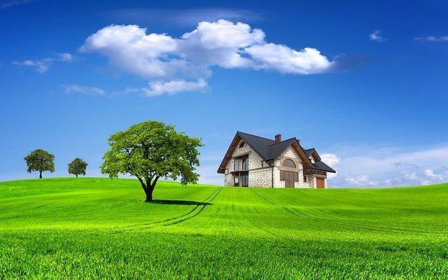 Как получить почтовый адрес на земельный участок, и сколько это стоит?