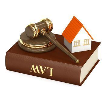 Договор купли-продажи земельного участка и строений