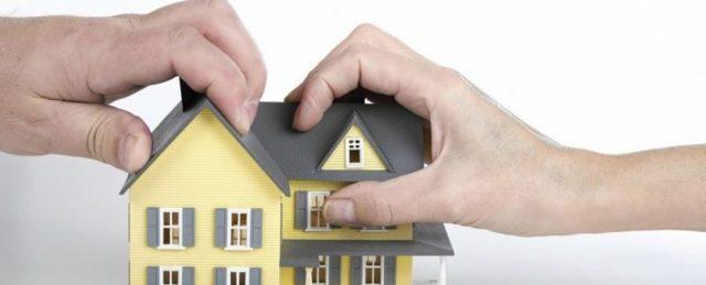 Что такое доля в квартире, и стоит ли ее покупать?