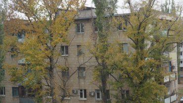 Договор аренды квартиры с правом субаренды: образец, бланк, скачать