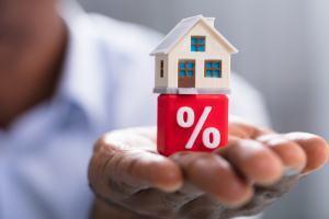 Комиссия риэлтора при продаже квартиры: процент