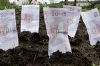Кто освобождается от уплаты земельного налога?