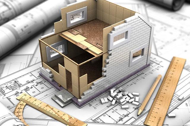 Как признать право собственности на объект незавершенного строительства?