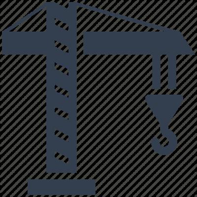 Ответственность застройщика по договору участия в долевом строительстве