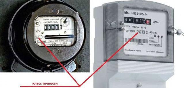 Как поменять счетчик электроэнергии в квартире?
