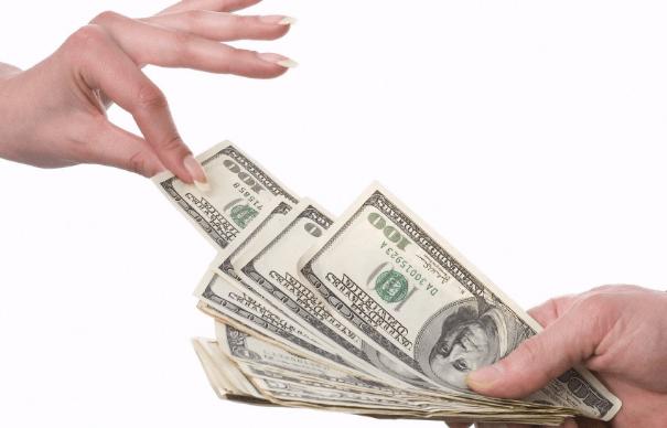Продажа заложенной квартиры с помощью предварительного договора купли-продажи и договора займа