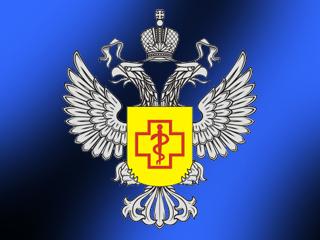 Санитарные нормы для жилых домов по законодательству РФ