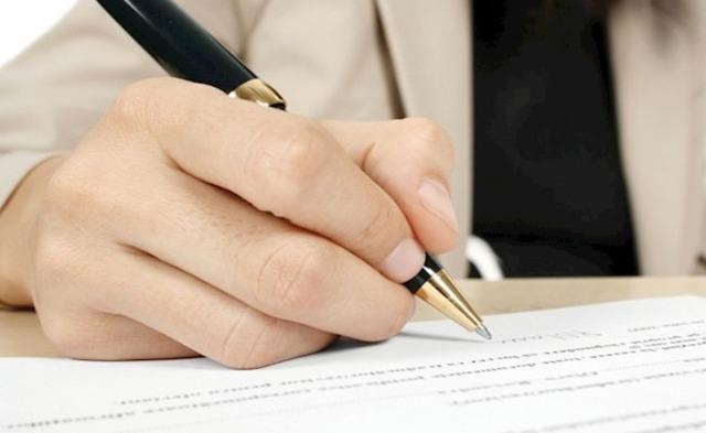 Посуточный договор аренды квартиры: образец, бланк, скачать