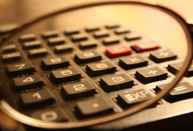 Налог на роскошь: что это такое и как его рассчитать?