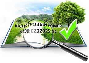 Как заказать и получить выписку из ЕГРН о кадастровой стоимости на земельный участок?