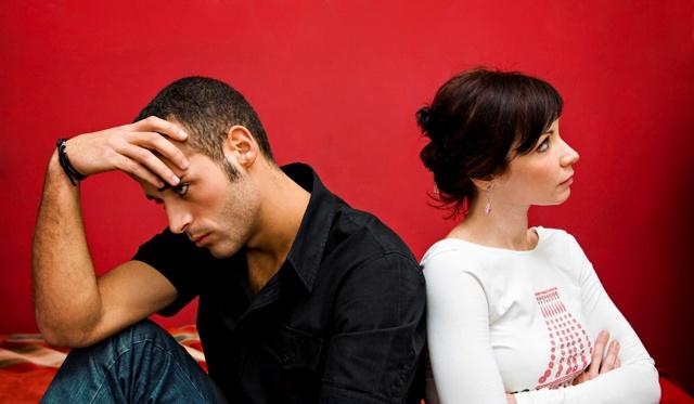 Как выписать бывшего супруга из муниципальной квартиры после развода?