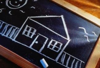 Предписание Жилищной инспекции при перепланировке квартиры