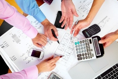 Претензия управляющей компании: залив квартиры