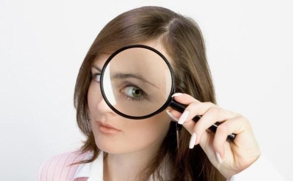 Как узнать, прописан ли человек по адресу, и где?