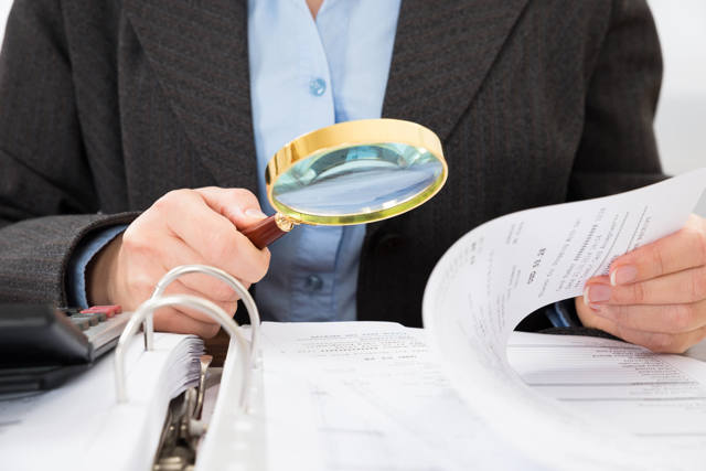 Как проверить юридическую чистоту квартиры перед покупкой?