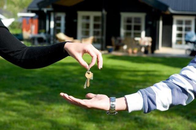 Чем грозит владельцу незаконная сдача квартиры в аренду без уплаты налогов?