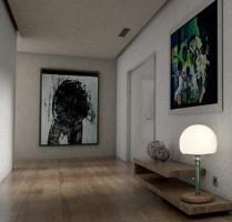 Изменение конструкции пола пи перепланировке квартиры