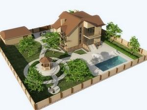 Подводные камни при покупке дома с земельным участком