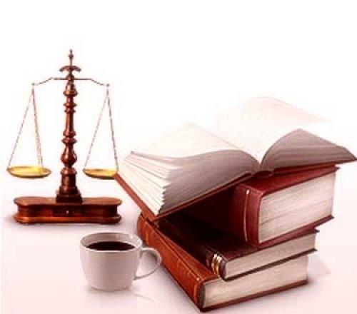 Доверенность на представление физического лица в суде