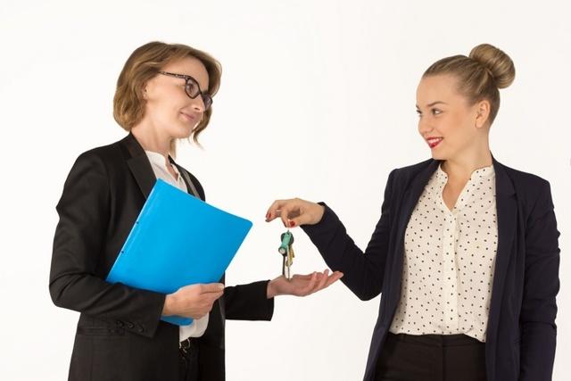 Как продать квартиру дороже, чем она стоит на самом деле?