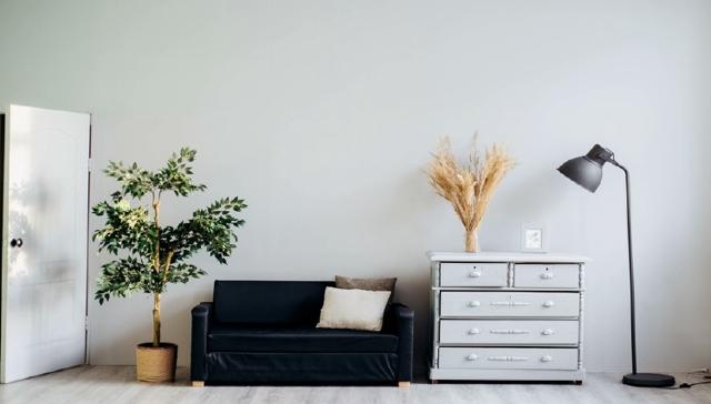 Как выгодно продать квартиру в короткие сроки?