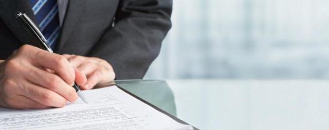 Договор юридических услуг между физическими лицами