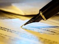 Что предусмотреть в договоре участия в долевом строительстве?