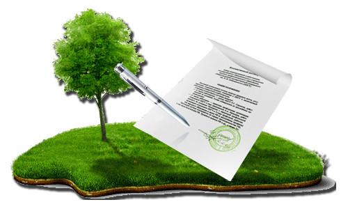 Виды целевого назначения земельного участка по закону