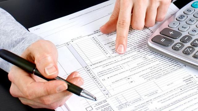 Как заполнить декларацию 3-НДФЛ при продаже квартиры?